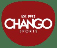 Chango Sports