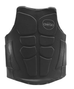 Body Protector chango sports