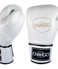 guantes de boxeo chango sports